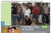 Edición # 02 – El independiente – Diciembre 2009