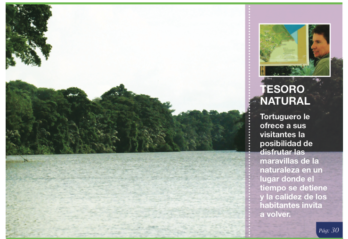 Edición #04 – El independiente – Noviembre 2010