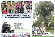 Edición #09 – El independiente – Agosto 2012