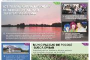 Edición #11 – El independiente – Diciembre 2012