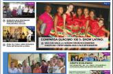 Edición #12 – El independiente – Marzo 2013