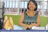 EDUCACIÓN UNIVERSITARIA ENFRENTA RETOS DE LA ZONA PARA MEJORAR LA CALIDAD DE VIDA