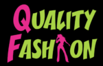 Tienda Quality Fashion