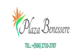 Plaza Benessere