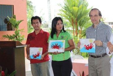 INAUGURAN RED DE CUIDO SAN FRANCISCO DE ASÍS EN CARIARI