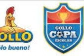 ESCUELA GRAN GRIFFITH DE SIQUIRRES AVANZA EN LA GOLLO COPA ESCOLAR 2013