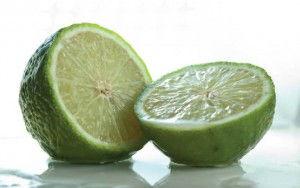 Limón Ácido Mesino
