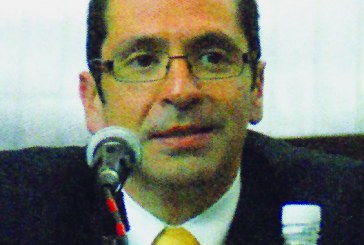 2014. UN PANORAMA ELECTORAL DIFERENTE