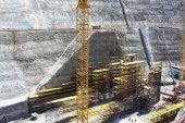 Mega -construcción caribeña 100% Costarricense