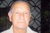 ELÍAS VALERIO: «EL SANTOS DE GUÁPILES NACIÓ EN TORO AMARILLO»