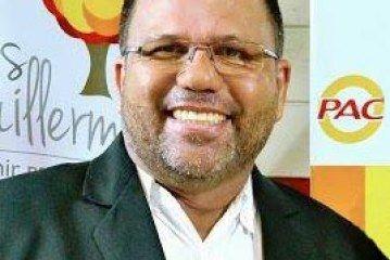 ROLANDO BALLESTERO: «DENUNCIARÉ A LOS CORRUPTOS»