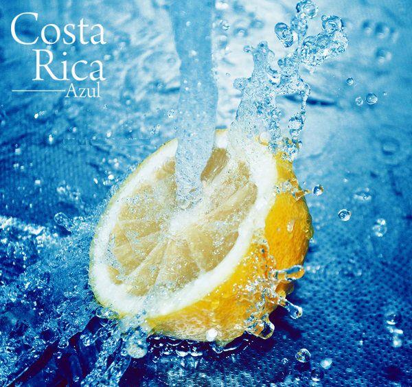 Convirtamos a Costa Rica en potencia mundial de alimentos saludables impulsando al turismo