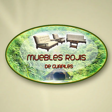 Muebler a rojis el independiente for Software muebleria