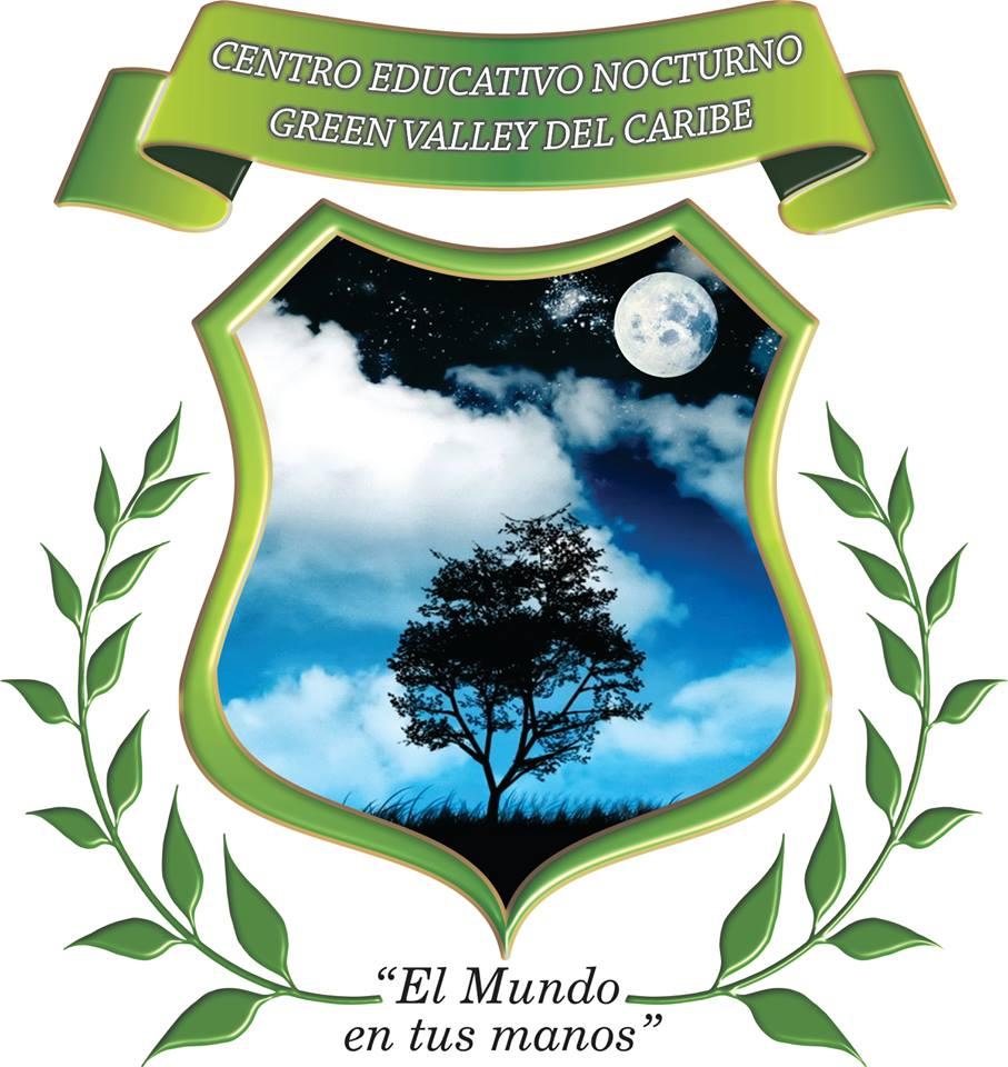 GREEN VALLEY PRIMER COLEGIO TÉCNICO NOCTURNO PRIVADO DE COSTA RICA