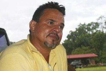 DOCTOR OLMAN LEÓN: UNA VIDA PARA RECORDAR
