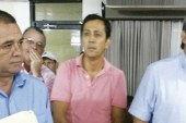 CONTIENDA JURÍDICA POR ADMINISTRACIÓN DEL ESTADIO EBAL RODRÍGUEZ AGUILAR