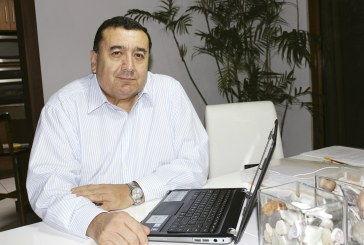 DIRECTOR DEL HOSPITAL GUÁPILES DEJA EL CARGO DESPUÉS DE 35 AÑOS EN LA INSTITUCIÓN