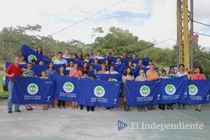 Bandera_ecologica