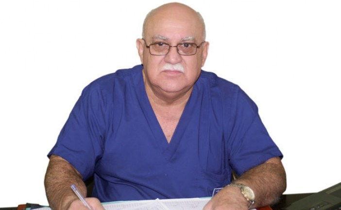 Dr. Pedro Saborío Cubillo  UN CONSTRUCTOR DE SUEÑOS
