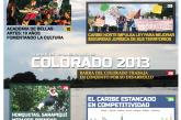 Edición #15 – El Independiente – Octubre 2013