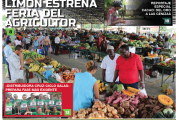Edición #20 – El Independiente – Mayo 2014