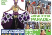 Edición #23 – El Independiente – Setiembre 2014