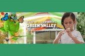 SEMANA CULTURAL GREEN VALLEY