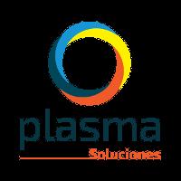 Plasma Soluciones