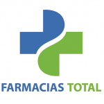 total_logo copy