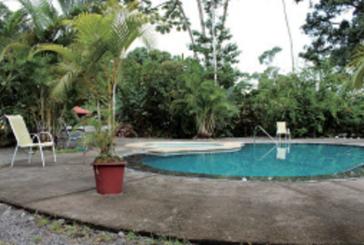 Hotel Sun Sun Lodge: Un descanso Natural en Sarapiquí