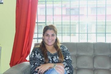 Fundación Flor con espinas: Mujeres entre heridas,maltrato y protección
