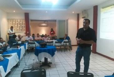 ADEPO realizó  Asamblea Anual 2016