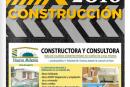 Especial construcción – Edición 34 – 2016