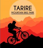 Tarire Mountain Bike Park