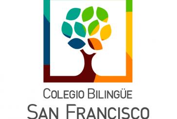 Colegio Bilingüe San Francisco de Asís celebra 22 años con renovación de imagen
