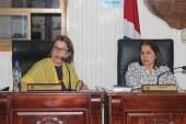 Municipalidad de Pococí llama a cuentas al AyA