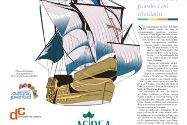 Suplemento: Historia, cultura y naturaleza_Limón 2016