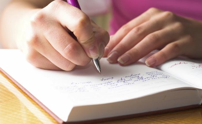 ¿Eliminar tareas y trabajos extraclase? ¿Es realmente efectivo?