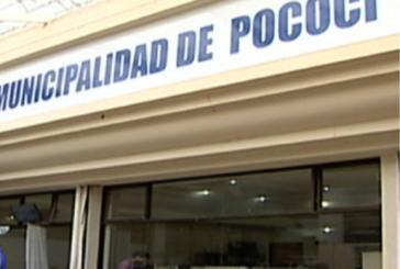Municipalidad de Pococí crea nuevo departamento para la generación de empleo.