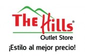 """The Hills Outlet Store"" llegó al Caribe."
