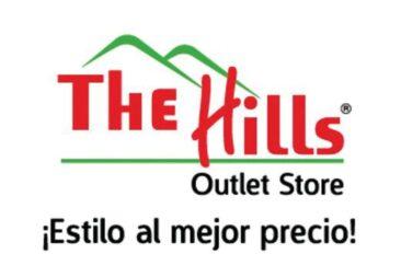 «The Hills Outlet Store» llegó al Caribe.