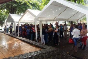 Conforman comisión ciudadana en Pococí para velar por la transparencia de la función municipal.