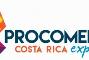 Empresas del Caribe compartirán su crecimiento con la Gerencia General de PROCOMER.