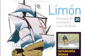 Periódico El Independiente: Edición 36
