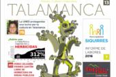 Periódico El Independiente Edición 37