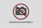 Edición #14 – El independiente – Julio 2013