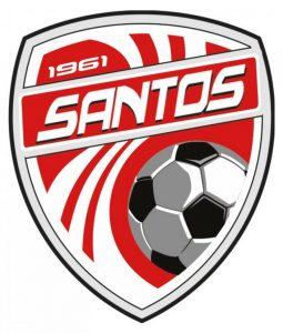 Santos de Guápiles | Periódico El Independiente