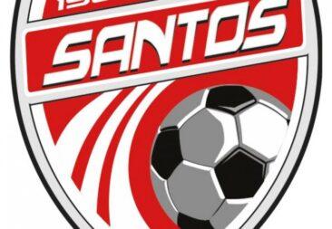 Santos se gana el respeto de una región
