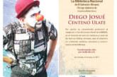 El niño inquieto del circo costarricense