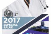 Suplemento Comercial Salud 2017